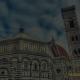 Italian through the history of art | Italianly | Learn Italian as you like