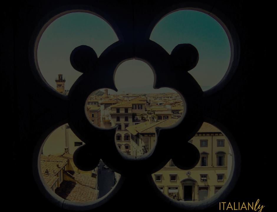 Italianly | Learn Italian as you like