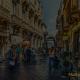 Italian civilization | Italianly | Learn Italian as you like