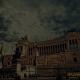 The history of Italy | Italianly | Learn Italian as you like