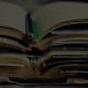 Intensive Italian Course | Italianly | Learn Italian as you like