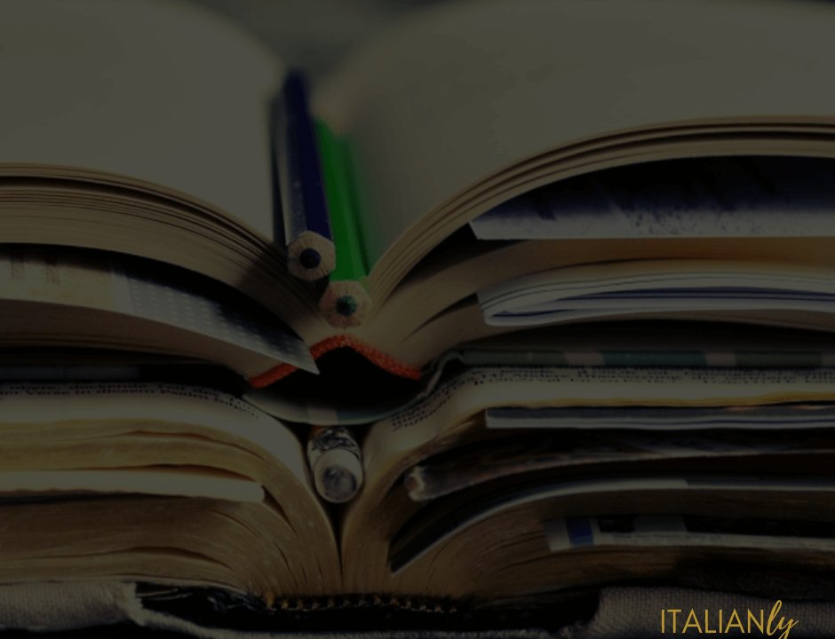 Intensive Italian Course | Italianly | Learn Italian as you like
