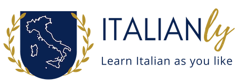 Italianly | Learn Italian as you like
