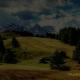 Italian literature | Italianly | Learn Italian as you like
